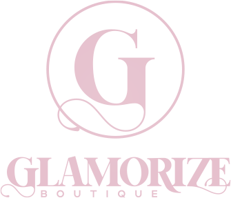 Glamorize Boutique